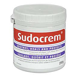 Sudocrem® 250G Healing Cream