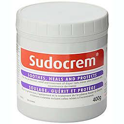 Sudocrem® 400G Healing Cream