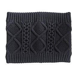 NYGB™ Fisherman Cable Infinity Scarf