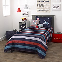 NoJo® Out of This World Bedding Collection