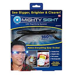 Mighty Sight™ LED Magnifying Eyewear