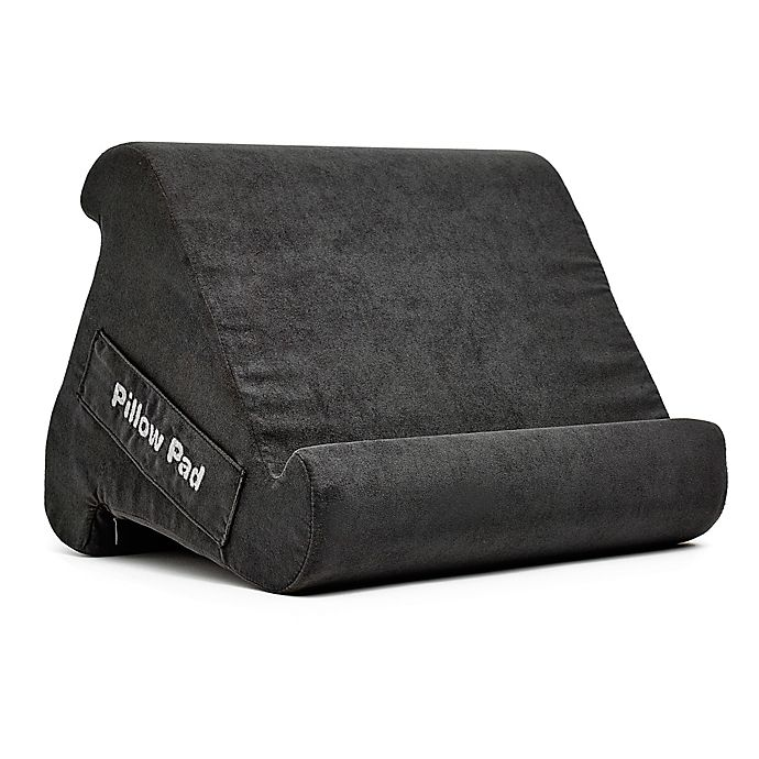 Alternate image 1 for Pillow Pad Multi-Angle Lap Desk
