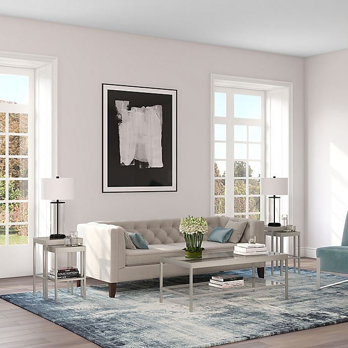 Alternate image 1 for Alexis Furniture Collection