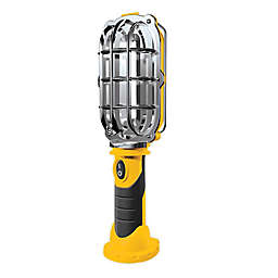 Handy Brite™ Cordless LED Work Light in Yellow