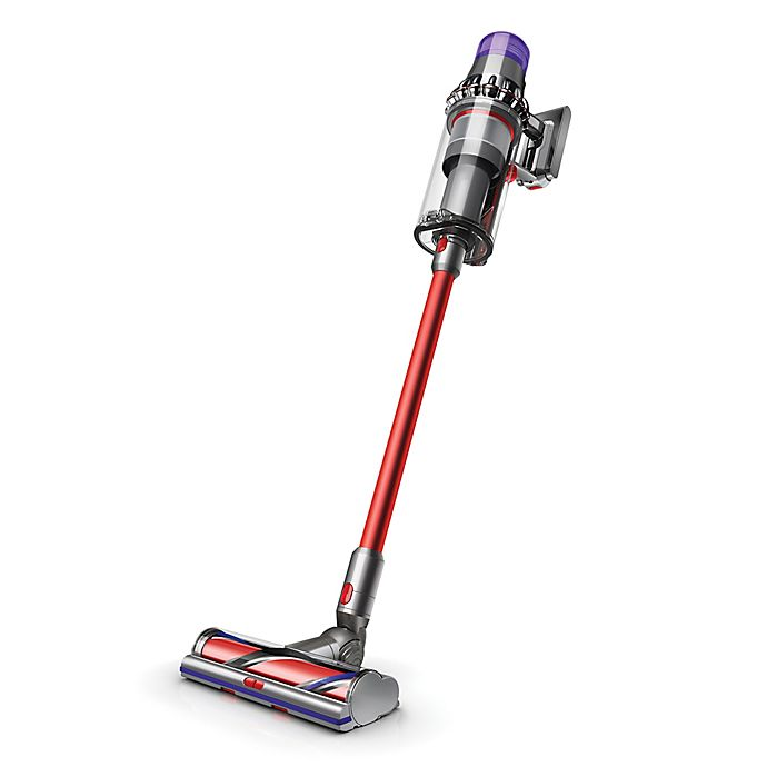 Alternate image 1 for Dyson V11 Outsize Cordless Stick Vacuum