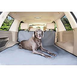 PetSafe® Happy Ride™ Cargo Area Liner in Grey