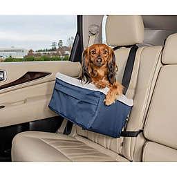 PetSafe® Happy Ride™ Pet Booster Seat