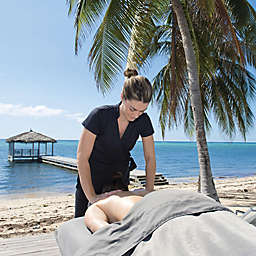 Couples Mobile Massage by Spur Experiences®