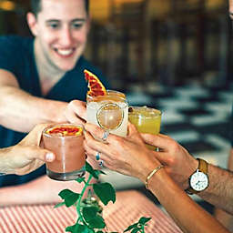 Puerto Rico Sip and Savor Cocktail Tour by Spur Experiences®