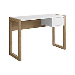 Forest Gate 46-Inch Writing Desk