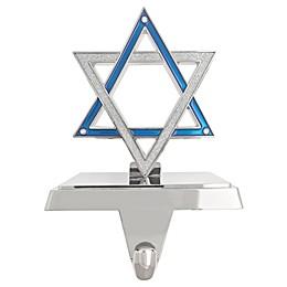 Harvey Lewis™ Hanukkah Stocking Hanger