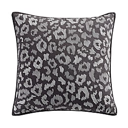 Wamsutta® Lexington Square Throw Pillow in Eiffel Tower