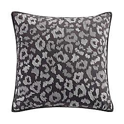 Wamsutta® Lexington Square Throw Pillow in Eiffel Tower