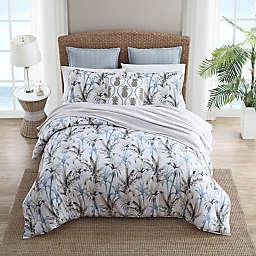 Tommy Bahama® Catalina Silver Comforter Set