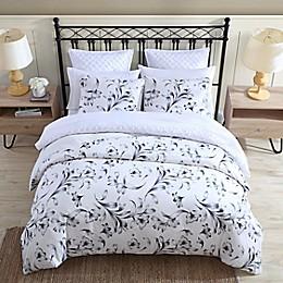Stone Cottage® Kentville Floral Comforter Set