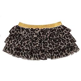 Baby Starters® Tutu Skirt