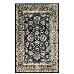 Mohawk Home® Prismatic Worchester 8' x 10' Area Rug in Grey
