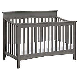 DaVinci Grove 4-in-1 Convertible Crib