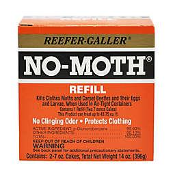 Reefer-Galler® No-Moth® Refill