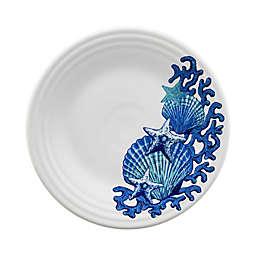 Fiesta® Coastal Luncheon Plate