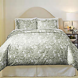 Pointehaven Paisley Bedding Collection