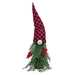Boston International Santa Gnome Tree