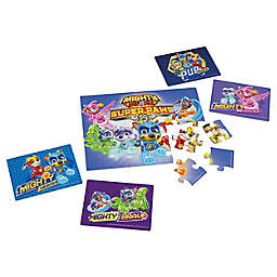 Spin Master 5-Pack PAW Patrol Wood Puzzles
