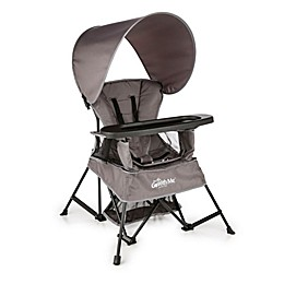 Baby Delight® Go With Me™  Venture Portable Chair