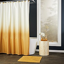 Vern Yip by SKL Home Ombre Shower Curtain
