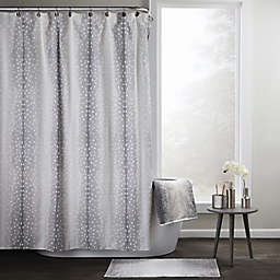 80 Inch Shower Curtain Bed Bath Beyond