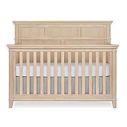 sweetpea baby® Dover 4-in-1 Convertible Crib