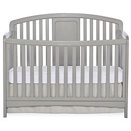 Sweetpea Baby Arc 4-in-1 Convertible Crib