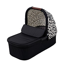 Your Babiie™ AM:PM By Christina Milian Victoria Bassinet