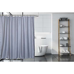 Moda 71-Inch x 71-Inch Cardiff Shower Curtain