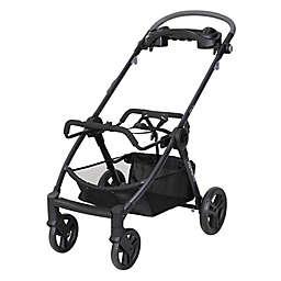 MUV® Snap-N-Go ® Pro Infant Car Seat Carrier in Black