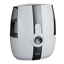 HoMedics® TotalComfort® Humidifier in White/Smoke