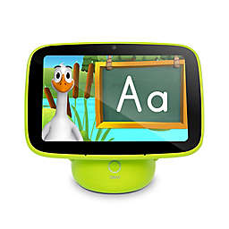 AILA Sit & Play™ Virtual Preschool Program