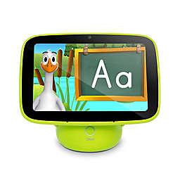 AILA Sit & Play™ Virtual Preschool Program