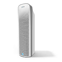 Pure Enrichment PureZone Elite 4-in-1 True HEPA Air Purifier in White