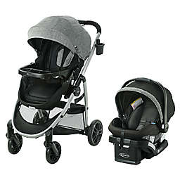Graco® Modes™ Pramette Travel System in Ellington