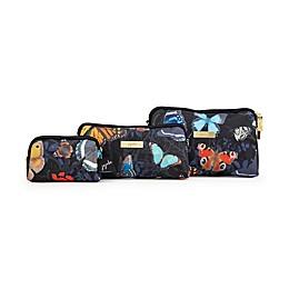 Ju-Ju-Be® 3-Piece Be Set Social Butterfly Bag Set in Black