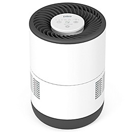 Pure Enrichments MistAire Eva 4-Speed Evaporative Humidifier