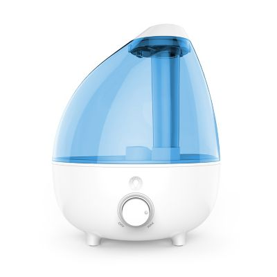 Pure Enrichment HUME Ultrasonic Cool Mist Humidifier