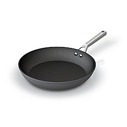 Ninja™ Foodi™ NeverStick™ Premium Hard-Anodized Fry Pan