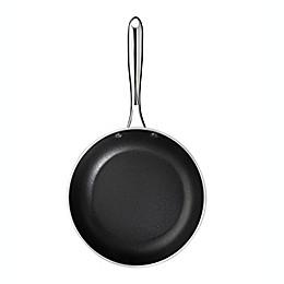 Gotham™ Steel Copper Cast Textured Nonstick Aluminum Fry Pan