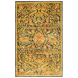 "Mohawk Home® 2' x 3'4"" Prismatic Elizabeth Multicolored Accent Rug"