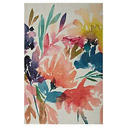Mohawk Home® Prismatic Embry 8' x 10' Area Rug