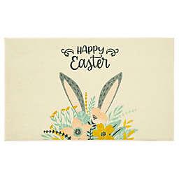 Mohawk Home® Prismatic Easter Bouquet Multicolor 2' x 3'4 Accent Rug