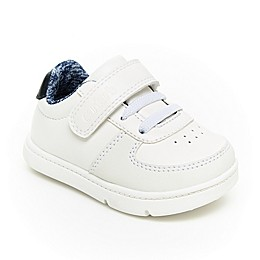 carter's® Every Step Kyle Sneaker in White