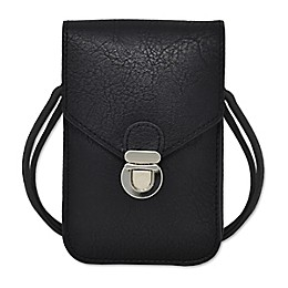 Touch Screen™ Purse